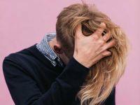 Mittel gegen Läuse: So bekämpfen Sie die Plagegeister