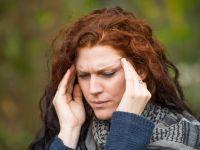 Kopfschmerzarten: Diese 5 sollten Sie kennen