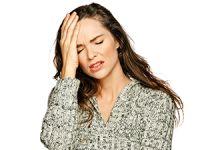 Schluss mit den Kopfschmerzen! Diese Maßnahmen helfen