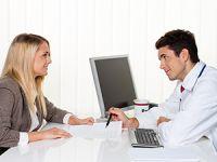 7 schlummernde Krankheitsherde – darauf sollten Sie achten