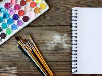Wie Sie die Genialität Ihres Gehirns noch besser nutzen und Ihre Kreativität fördern können