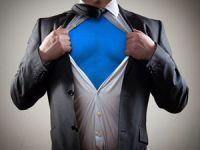Vier Energiemuster, die Ihnen Ihr Leben spiegeln! Teil 3: Der Krieger