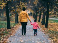 Das verrät das Gehtempo über Ihr Alter