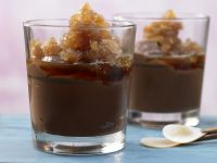 Kubanische Schokocreme Rezept