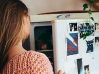 5 Tipps: So reinigen Sie Ihren Kühlschrank richtig