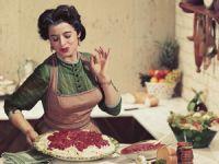 """Frische Pasta genießen wie bei """"la mamma"""""""