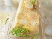 Lachsmousse Rezept