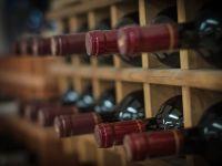 Bier, Wein und Sekt: Nur gut gelagert ein Genuss