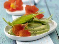 Laktosefreie Salatrezepte von EAT SMARTER