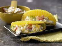 Lateinamerikanische Rezepte von EAT SMARTER