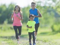 5 Tricks: So wird das Laufen im Frühling nicht langweilig