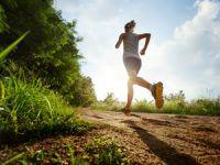 Lauf-Tipps für Anfänger