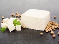 Die 100 gesündesten Lebensmittel – Teil 9