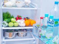 Mindesthaltbarkeitsdatum abgelaufen – was kann man noch essen?