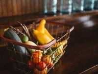 Umweltschonend: Meide diese 5 Lebensmittel im Winter