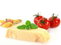 Lebensmittel mit Glutamat – besser natürlich