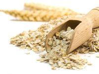 Lebensmittel ohne Zucker: Nicht einfach zu finden, aber gesünder