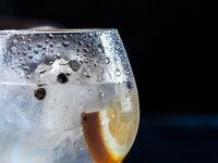 Neue EU-Richtlinie: Leitungswasser kostenlos in Restaurants