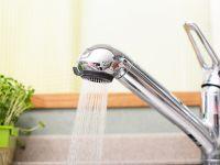 Wann Leitungswasser komisch schmeckt