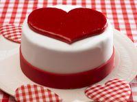 Lieber-Torte Rezept