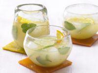 Limonaden-Rezepte