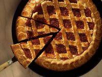 Linzer Torte-Rezepte