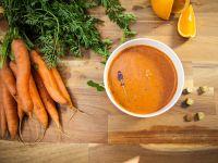 Littlelunch: Schnelles Suppen-Sixpack für die Mittagspause