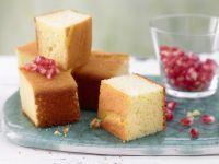 Leichte Kuchen Rezepte