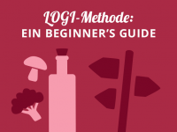 LOGI-Methode: Ein Beginner's Guide