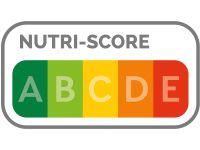 Nutri-Score: Ja oder nein?