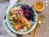 Sommerküche Low Carb : Low carb rezepte eat smarter
