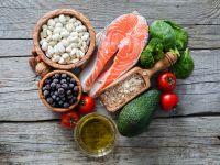 Low-Carb-Diät: 9 Lebensmittel, die Sie meiden sollten