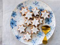 Weihnachten für Diabetiker Rezepte
