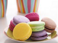 5 zuckerfreie Naschereien zum Selbermachen