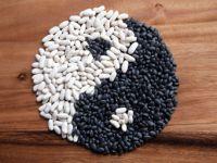 Makrobiotik: Universalheilmittel versus Wissenschaft