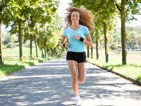 Mangelnde Bewegung? Sport schützt vor Krankheiten