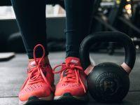 Neuer Fitnesstrend: Kennen Sie schon Burpees?