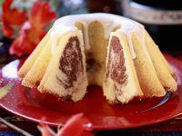 Marmorkuchen Rezept
