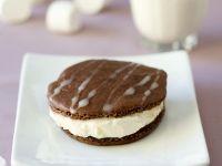 Marshmallowcreme-Rezepte