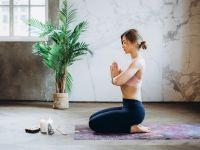 8 praktische Meditations-Tipps für Anfänger