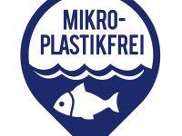 Edeka und Netto führen Mikroplastik-Siegel ein