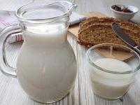 H-Milch zurückgerufen