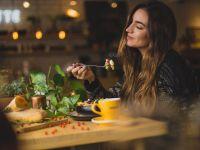 Mindful Eating: Bewusster essen lernen