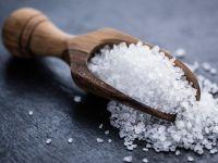 Mineralstoffmangel: Kennen Sie die Symptome?