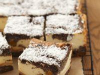 Die besten Kokoskuchen & Desserts Rezepte
