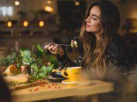 Mood Food: Essen Sie sich glücklich!