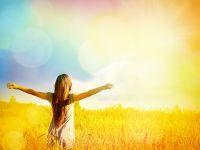 Vier Tipps für den Start in ein schlankes Leben