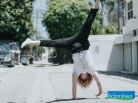 6 Motivations- und Alltagstipps für mehr Bewegung