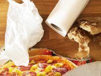Mülltrennung: So trennen Sie Müll richtig