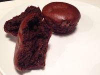 So leicht: Mehlfreie Muffins selber machen!